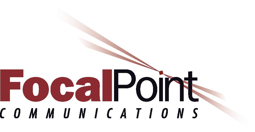 Growpro.com Focal Point Communications